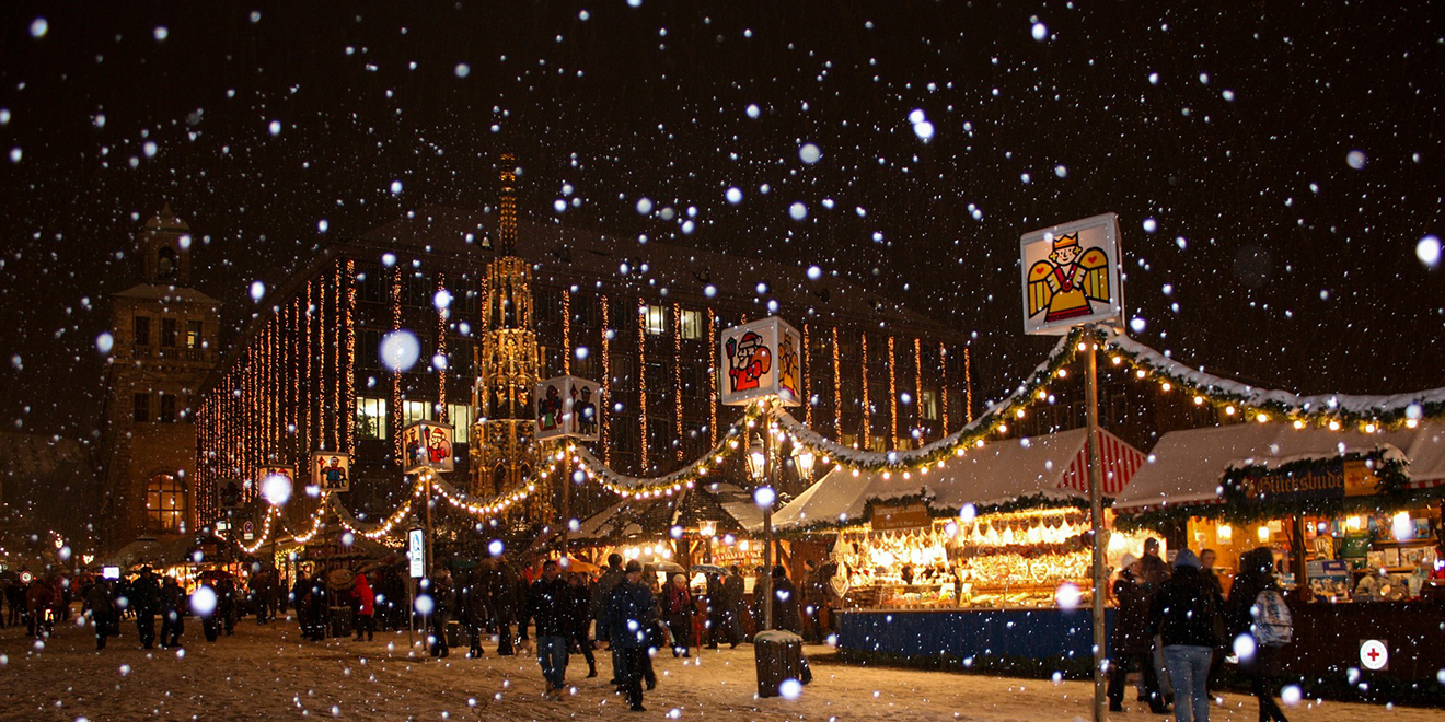 Weihnachtsmarkt, Tradition, Weihnachten, Weihnachtsmärkte, Adventszeit, Advent, Christkindlesmarkt, Christkindlmarkt, Christkind, Nikolaus