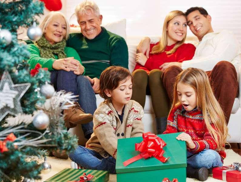 weihnachten auf der ganzen welt trigema magazin. Black Bedroom Furniture Sets. Home Design Ideas