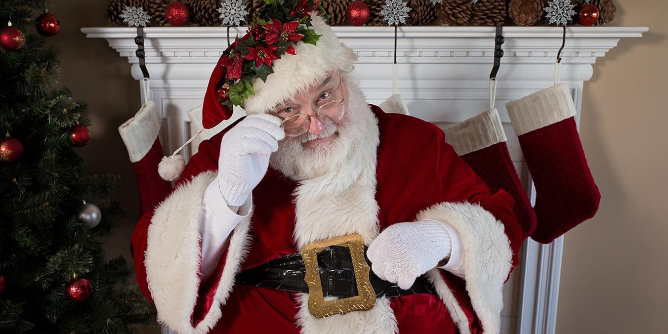 Nikolaus, die Geschichte vom Nikolaus, 6. Dezember, Nikolaus in anderen Ländern, heiliger Nikolaus, Knecht Ruprecht, Schuhe raus zum Nikolaus, Tradition Nikolaus