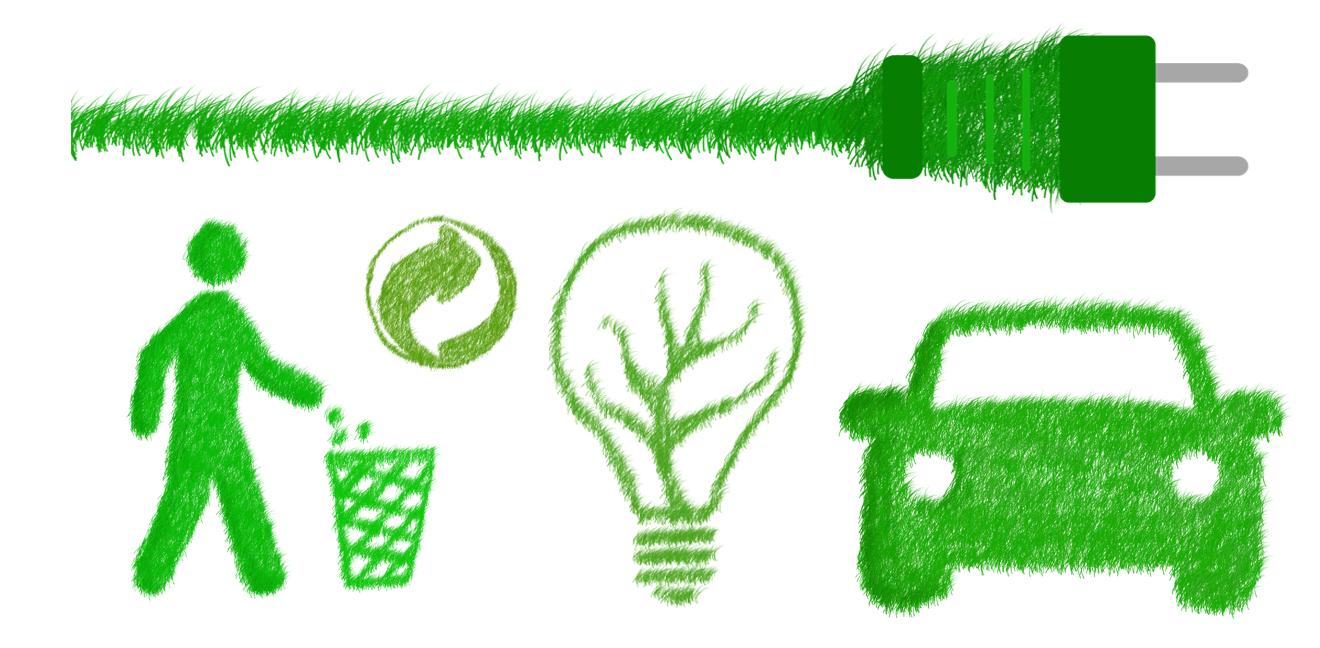 nachhaltig leben nachhaltigkeit im alltag trigema magazin. Black Bedroom Furniture Sets. Home Design Ideas