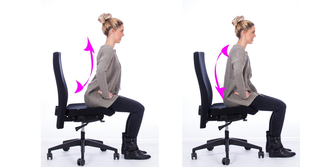 Stress, Entspannungsübungen im Büro, Alltag, Stressbewältigung, Entspannung, Übungen fürs Büro, Rückenschmerzen