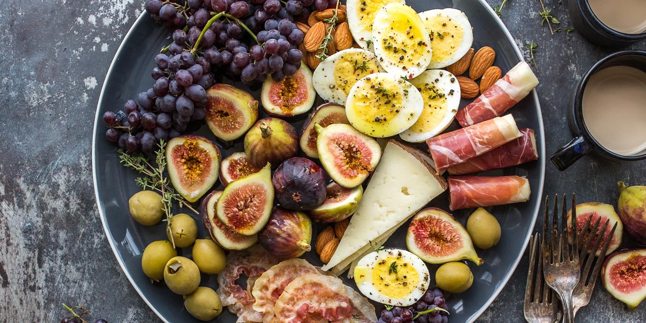 Nährstoffe für die Muskeln, Muskeln, Nährstoffe, Sport, Ernährung, ausgewogene Ernährung