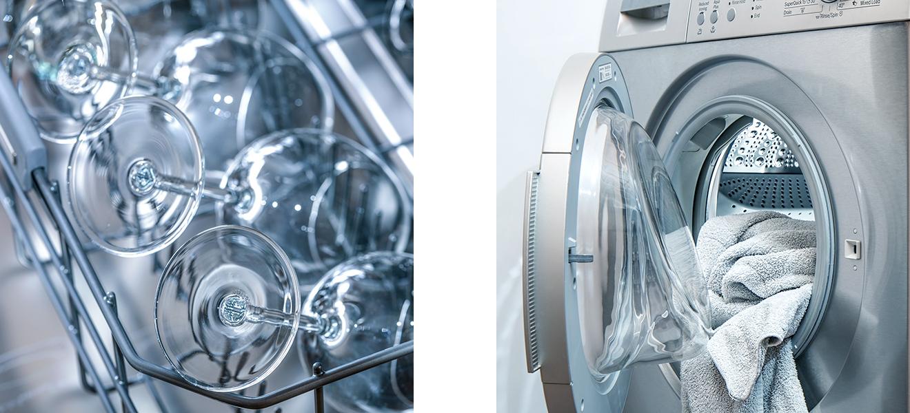 Wasserverbrauch, Spartipps Wasser, Wasser sparen, Wasserverbrauch, Dusche, Armaturen, Waschmaschine, Spülmaschine