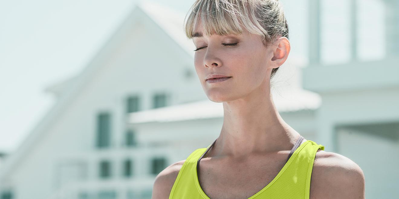 Yoga, Yoga Arten, Yoga Form, Yoga Richtungen, Training, Sport, Entspannung