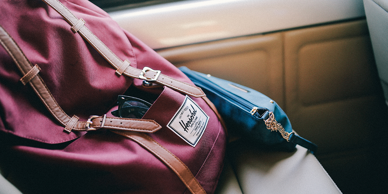 Koffer packen, stressfrei Koffer packen, Urlaub, Ferien, packen Liste, Checkliste Sommerurlaub, Koffer packen für Urlaub, richtig Koffer packen, Checkliste Koffer packen