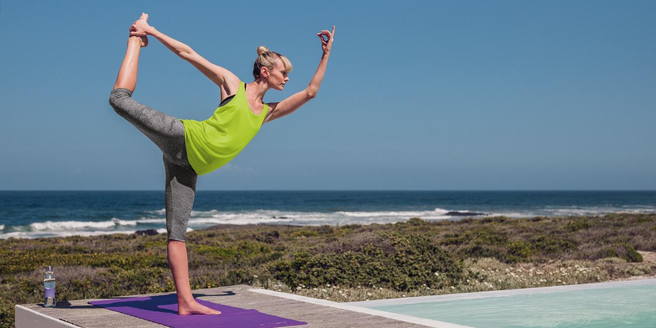 Yoga, Yoga Arten, Yoga Form, Yoga Richtungen, Training, Sport