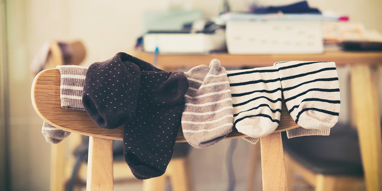 Tag der verlorenen Socken, verlorene Socken, finde Deine verlorenen Socken, die verlorenen Socken