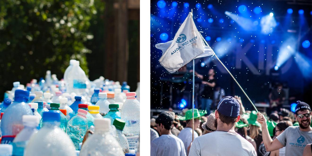 Camping, Festival, Green Festival, nachhaltiges Festival, Festivalsaison, nachhaltige Festivalsaison, Green Camping, Camping Festivals, Festival