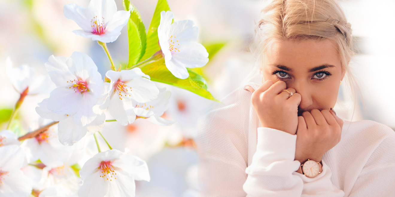 Farbtypen, Farbtyp, Somer, Frühling, Herbst, Winter, Farbtypentest, Farbwahl Kleidung, Typ, Farben, Frühlingstyp