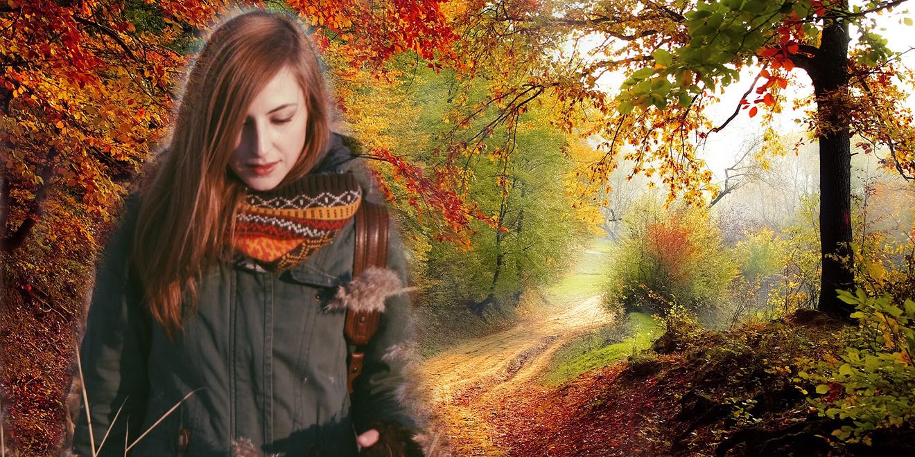 Farbtypen, Farbtyp, Sommer, Frühling, Herbst, Winter, Farbtypentest, Farbwahl Kleidung, Typ, Farben, Herbsttyp