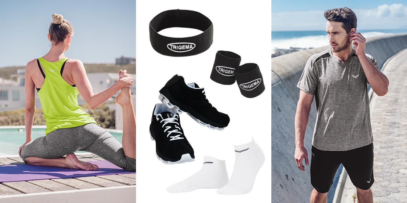 Fitness-Studio, Fitnessstudio, Sporttasche packen, Sportsachen, Sporttasche, was gehört in die Sporttasche, Fitness-Tasche