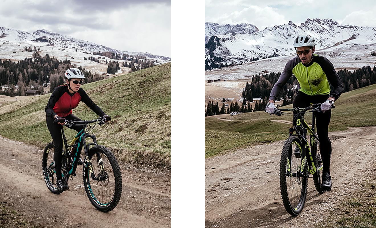 Urlaub mit dem Fahrrad, Radtour, Urlaub mit dem Rad, Fahrradurlaub, die schönsten Radwege in Deutschland, Radtouren durch Deutschland, Radtour in Deutschland, Fahrradtour, Fahrradbekleidung, TRIGEMA Radbekkleidung