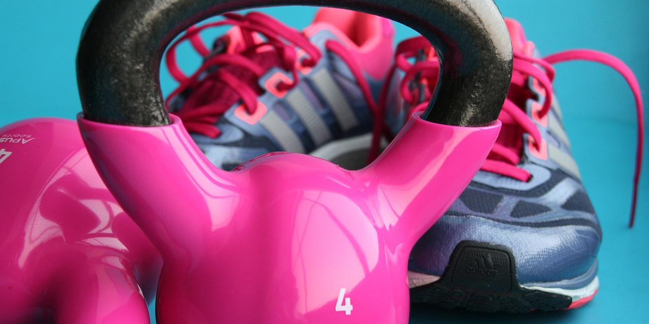 Joggen für Anfänger, Anfänger Joggen, Lauftraining Anfänger, Anfänger Jogging, Laufen für Einsteiger, Einsteiger Lauftraining, Einsteiger Joggen, Joggen für Einsteiger; Krafttraining