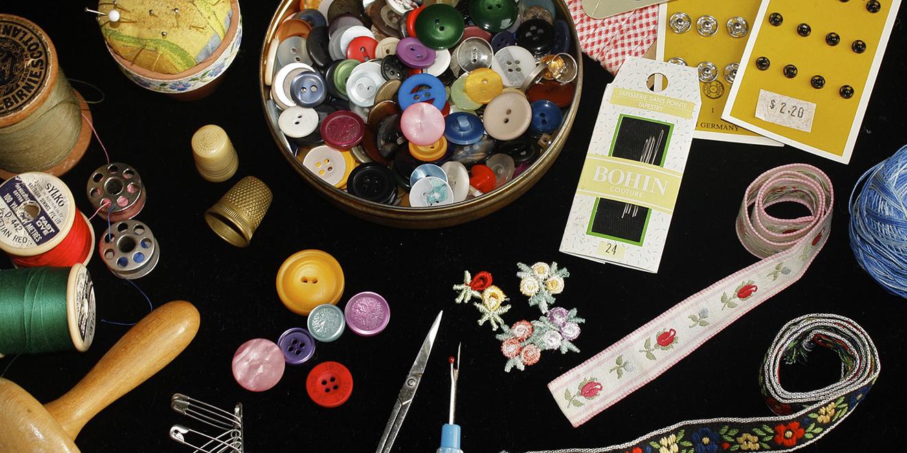 Slow Fashion. Eco Fashion, Nachhaltigkeit, fair fashion, nachhaltige Produktion, Fast Fashion, Öko Mode, nachhaltige Mode, Billig, Wegwerfmode, Second Hand, Recycling, Upcycling
