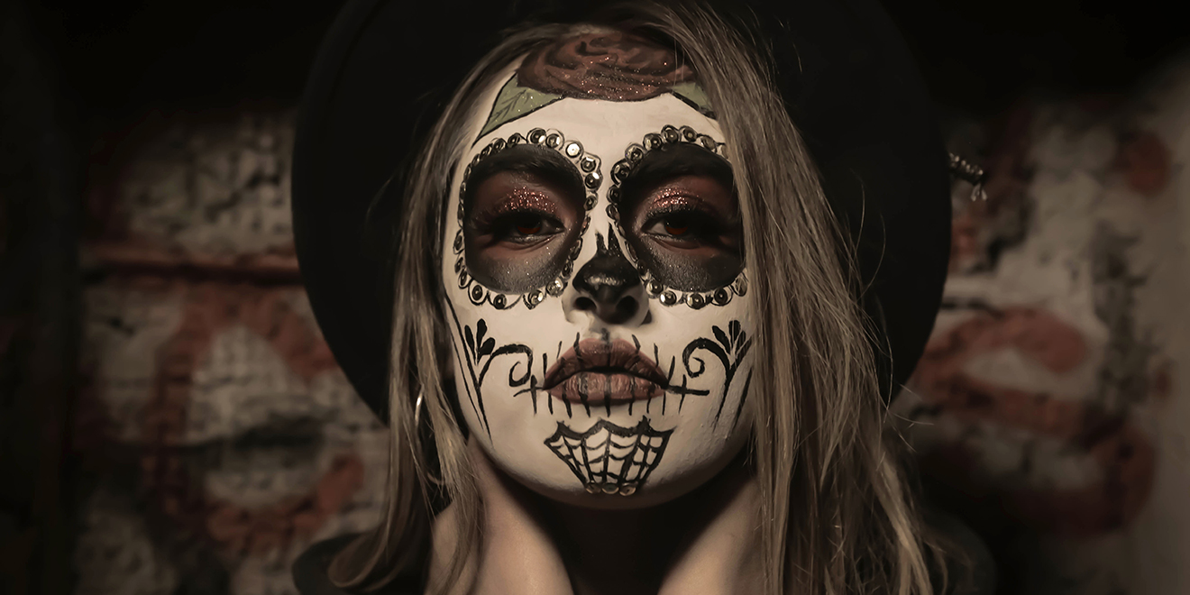 Halloween, Geschichte von Halloween, Halloween Geschichte, Kürbis, Jack O´Lantern, Kelten, Halloween Masken, Verkleidung zu Halloween, Halloween Verkleidung, Trick or Treat