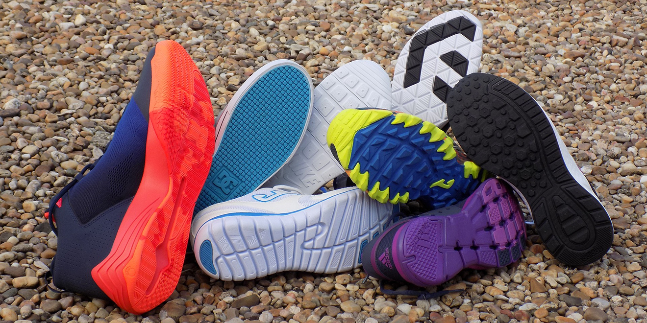 Joggen für Anfänger, Anfänger Joggen, Lauftraining Anfänger, Anfänger Jogging, Laufen für Einsteiger, Einsteiger Lauftraining, Einsteiger Joggen, Joggen für Einsteiger, Laufschuhe, Schuhe Joggen