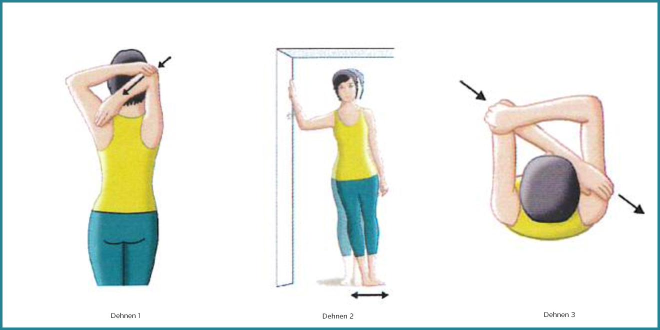Rückenschule, Rückenschmerzen, Übungen Rücken, Rückenmuskulatur, Rückentraining, RüRückenschule, Rückenschmerzen, Übungen Rücken, Rückenmuskulatur, Rückentraining, Rückenmuskulatur aufbauen, Rückenschule Übungen, Rücken Stärken, Rückenmuskulatur stärken, Rücken Alltag, Schultergürtel, Schultermuskulatur, Schulterapparat, Schultern stärken, Muskeln Schultern, Schultermuskulatur aufbauenckenmuskulatur aufbauen, Rückenschule Übungen, Rücken Stärken, Rückenmuskulatur stärken, Rücken Alltag