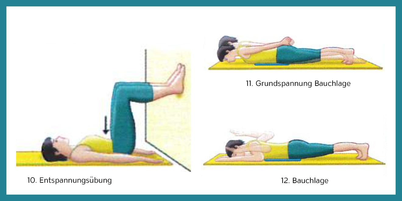 Rückenschule, Rückenschmerzen, Übungen Rücken, Rückenmuskulatur, Rückentraining, Rückenmuskulatur aufbauen, Rückenschule Übungen, Rücken Stärken, Rückenmuskulatur stärken, Rücken Alltag, Schultergürtel, Schultermuskulatur, Schulterapparat, Schultern stärken, Muskeln Schultern, Schultermuskulatur aufbauen, Lendenwirbel, Brustwirbel, Halswirbel, Wirbelsäule