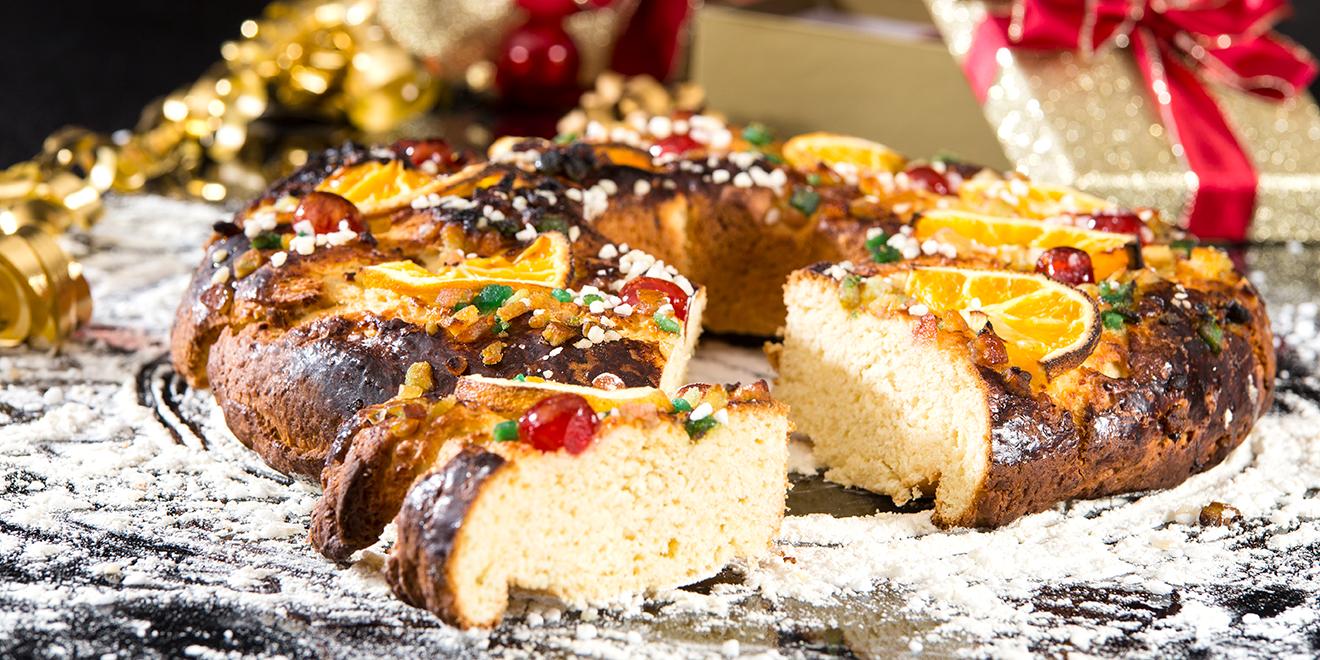 Weihnachten, Weihnachtsplätzchen, Plätzchen backen, Backen, Weihnachtsbäckerei, Advent, Plätzchen zu Weihnachten, Plätzchenrezept, Weihnachtsrezepte, Backrezepte