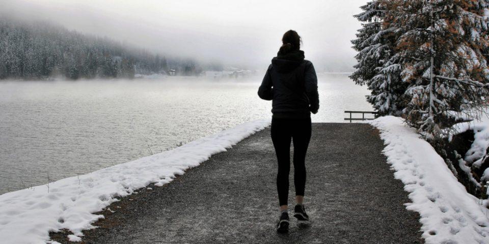 Wintersport, Sport, Kleidung, Sportkleidung, Sportbekleidung, Fitness, Fitnessstudio, Training, Workout, Outfit, Winterkleidung, Winteroutfit