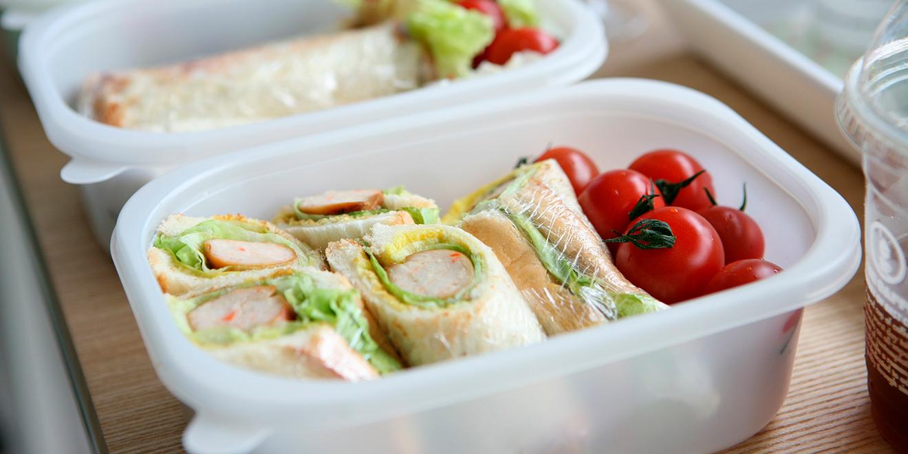 Ernährung, gesund, Büro, Alltag, Mittagstief, Konzentration, Ernährung im Büro, Ausgewogen essen, Power, Superfood, Obst, Gemüse, Trinken, Kantine, Ausgewogen Essen, Snacks