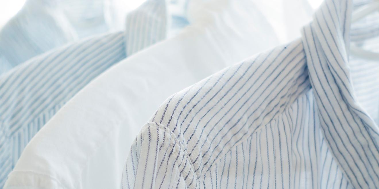 Richtig Waschen, Kleidung und Umwelt schonen, Energie und Wasser sparen, Waschen, Tricks, Tipps, Waschmaschine, Wäsche, Kleidung, Richtig, Pflege, Umwelt, Schonend, Weichspüler, Waschmittel, Weichspüler, hell, dunkel, bunt